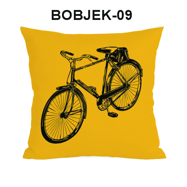 cushion covers online jakarta   neraartdecor