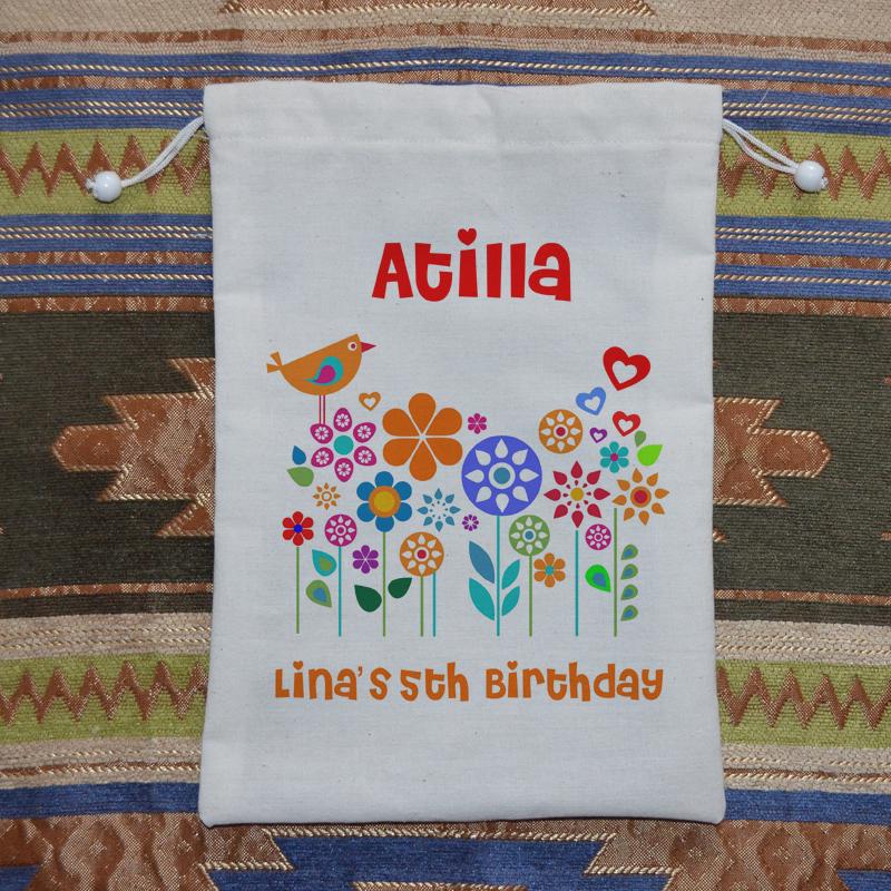 customized pouch jakarta  c05a2de515